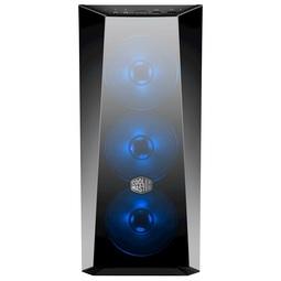 Корпус для системного блока Cooler Master Masterbox Lite5 RGB (MCW-L5S3-KGNN-03)