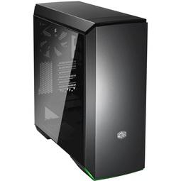 Корпус для системного блока Cooler Master Mastercase MC600P (MCM-M600P-KG5N-S00)