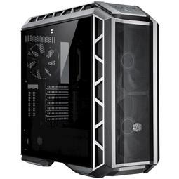 Корпус для системного блока Cooler Master Mastercase H500P MESH (MCM-H500P-MGNN-S10)