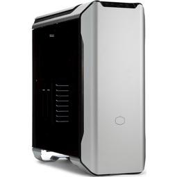 Корпус для системного блока Cooler Master Mastercase SL600M (MCM-SL600M-SGNN-S00)