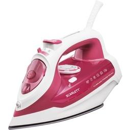 Утюг Scarlett SC-SI30K28 Pink
