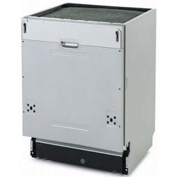 Посудомоечная машина Kaiser S 60 I 83 XL