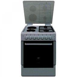 Комбинированная плита Shivaki Dolce 01-EX Grey