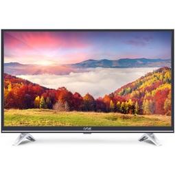 Телевизор Artel LED32AH90G