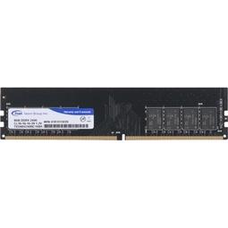 Оперативная память Team Group TED48G2400C1601