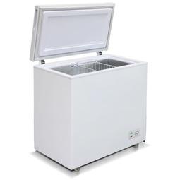 Морозильная камера Бирюса-210KX