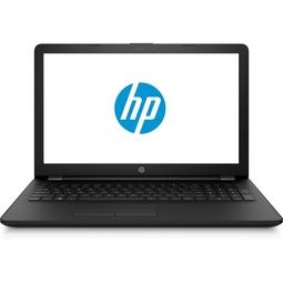 Ноутбук HP Europe 15-BS182UR (4UM08EA)