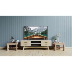 Телевизор Kivi 32H600GR