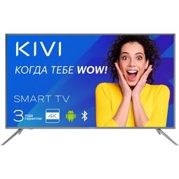 Телевизор Kivi 40U600GR