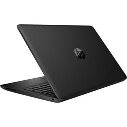Ноутбук HP Europe 15-DB1037UR (6VP88EA)