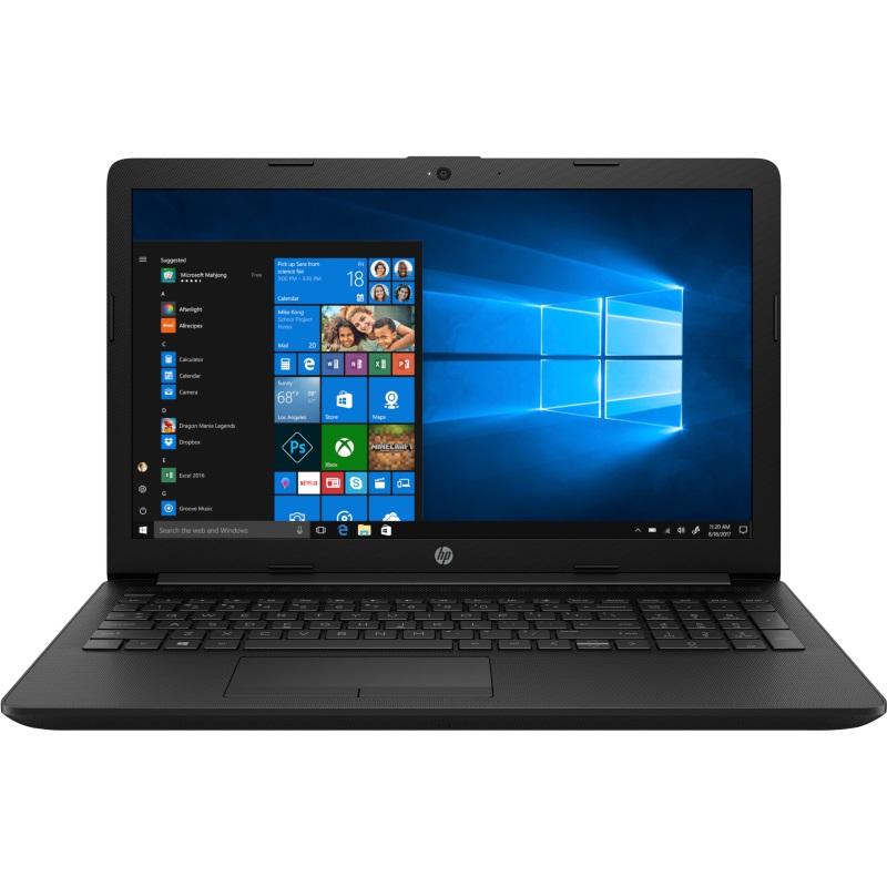 Ноутбук HP Europe 15-DB1038UR (6VT20EA)