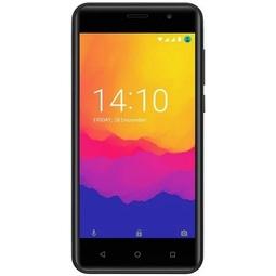 Смартфон Prestigio Wize U3 (PSP3514DUO) Black