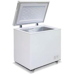 Морозильная камера Бирюса-200KX