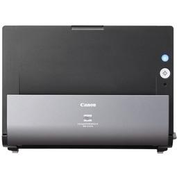 Сканер Canon DR-C225 (9706B003AA)