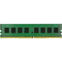 Оперативная память Kingston KVR26N19S6/4