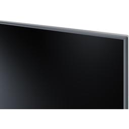 Телевизор Kivi 40F600GR