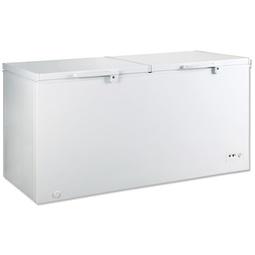Морозильная камера Midea HS-670C