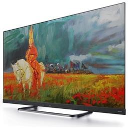Телевизор TCL L55C8M