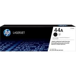 Картридж HP 44A (CF244A) Black