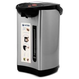 Термопот Vitek VT-7101