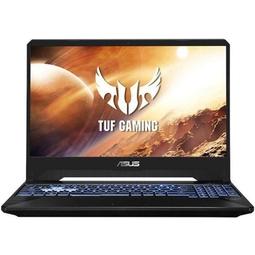 Ноутбук Asus TUF FX505DT AL071 (90NR02D1-M02760)