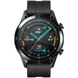 Smart часы Huawei Watch GT 2 Sport Matte Black