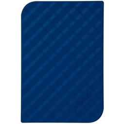 Внешний накопитель Verbatim 053200 Голубой