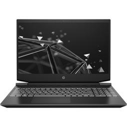 Ноутбук HP Pavilion 15-EC0013UR (8NF73EA)