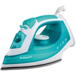 Утюг Scarlett SC-SI30P09 Turquoise