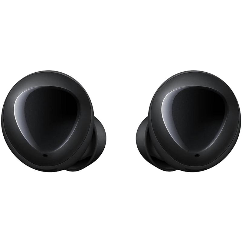Наушники Samsung Galaxy Buds (SM-R170NZKASKZ) Black