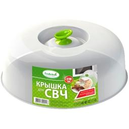 Крышка Eco&Clean MWO-049