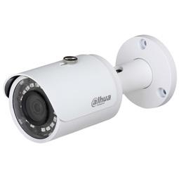 Камера видеонаблюдения DAHUA DH-IPC-HFW1020S-0360B