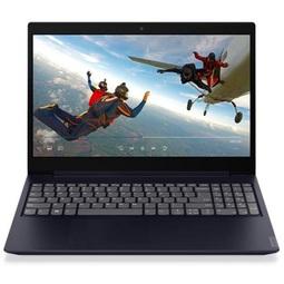 Ноутбук Lenovo Ideapad L340-15API (81LW008TRK)