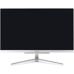 Моноблок Acer Aspire C22-865 (DQ.BBRMC.002)