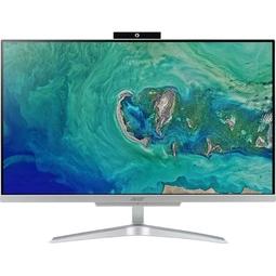Моноблок Acer Aspire C24-865 (DQ.BBTMC.002)