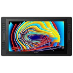 Графический планшет HUION Kamvas Pro 20 (GT1901)