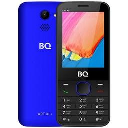 Мобильный телефон BQ 2818 Art XL+ Blue