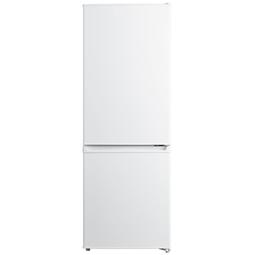 Холодильник Midea HD-179RN