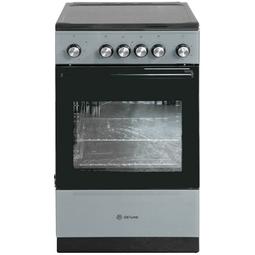 Электрическая плита De Luxe 506004.13 ЭС-002 Grey