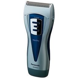 Электробритва Panasonic ES3042S520 Silver