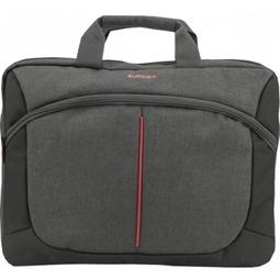 Сумка для ноутбука Sumdex PON-203GY Grey