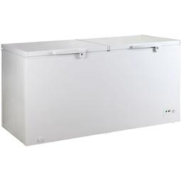 Морозильная камера Midea HD-738C(N)