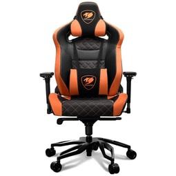 Компьютерное кресло Cougar Armor Titan Pro