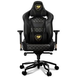 Компьютерное кресло Cougar Armor Titan Pro Royal