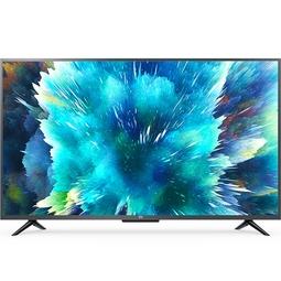 Телевизор Xiaomi Mi TV 4S 43 Global
