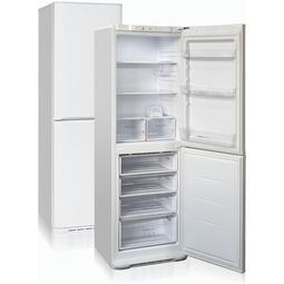 Холодильник Бирюса 631