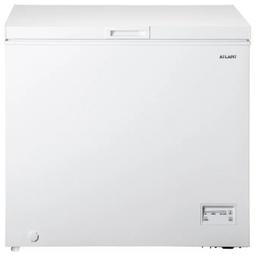 Морозильная камера Атлант M-8020-100