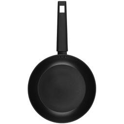 Сковорода Verloni Болонья VL-FP2I24N15