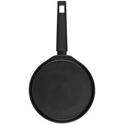 Сковорода Verloni Болонья VL-FP2I24N17