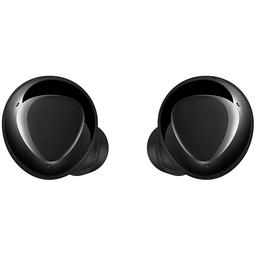 Наушники Samsung Galaxy Buds+ (SM-R175NZKASER) Black